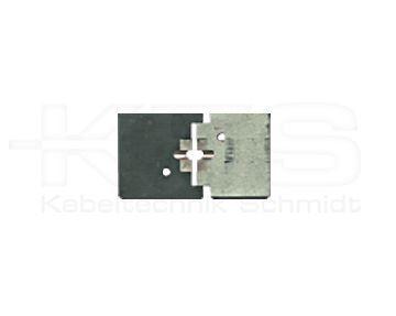 KTS 9.302-X