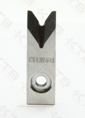 KTS 9.300-V-1.8