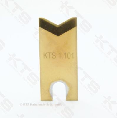 KTS 1.101
