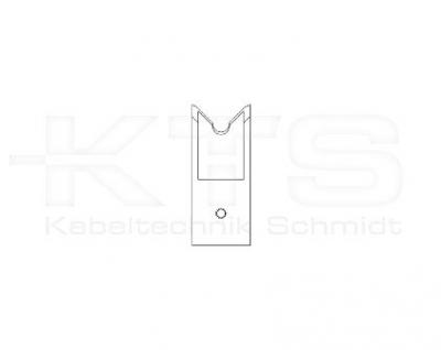 KTS 5.009-X