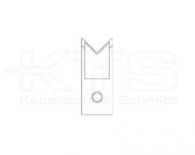 KTS 5.099