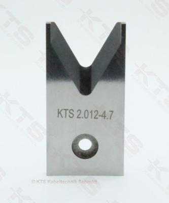 KTS 2.012-R4,7