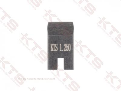 KTS 1.250-H