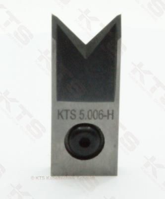 KTS 5.006-H