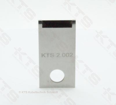 KTS 2.002
