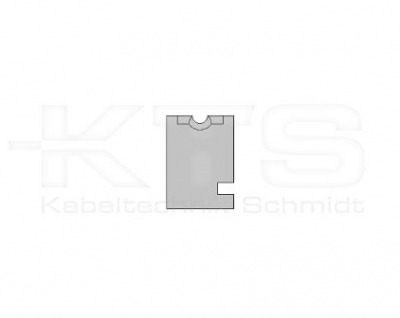 KTS 8.006-X