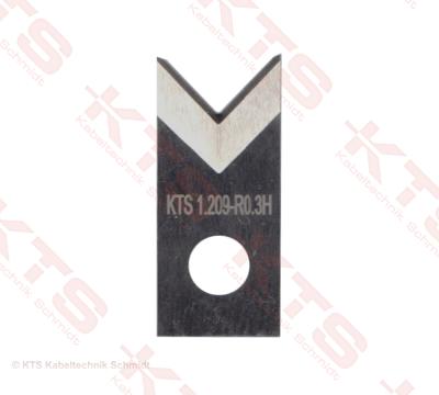 KTS 1.209-R0.3H