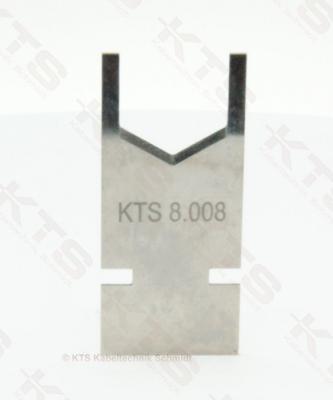 KTS 8.008