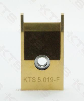KTS 5.019-F