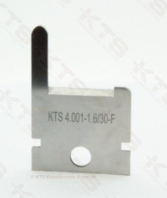 KTS 4.001-1,6-30-F
