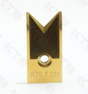KTS 5.019
