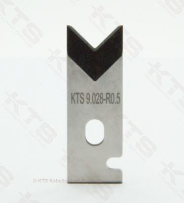 KTS 9.028