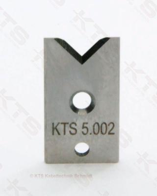 KTS 5.002