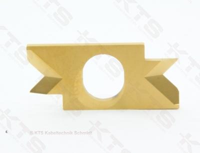 KTS 9.004-1
