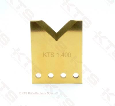 KTS 1.400