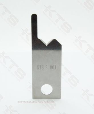 KTS 2.001