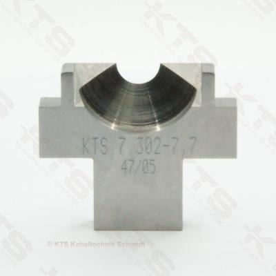 KTS 7.302-X