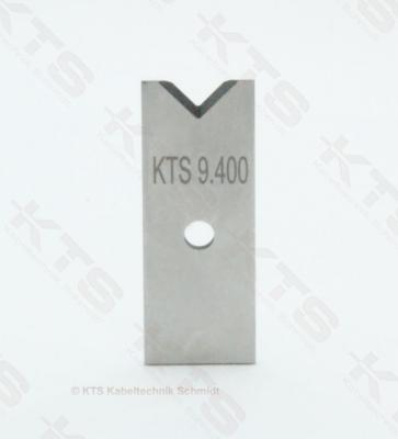 KTS 9.400