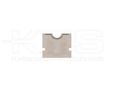 KTS 4.006-X-30/1,6