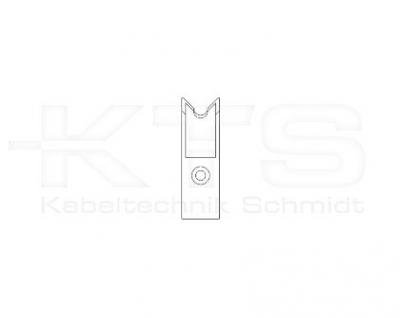 KTS 5.400-X
