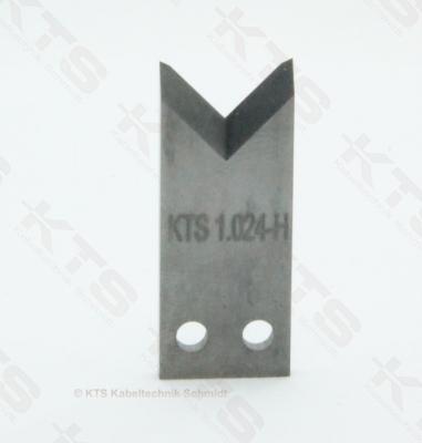 KTS 1.024-H