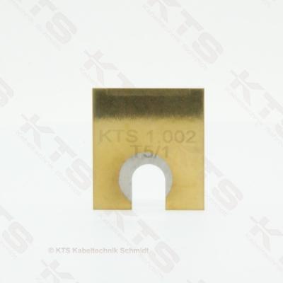 KTS 1.002