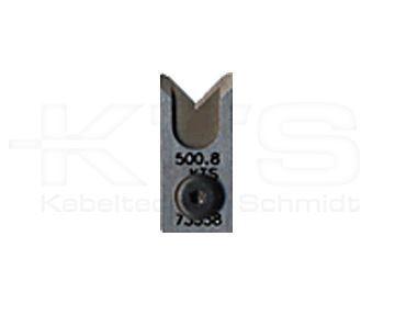 KTS 5.008-X