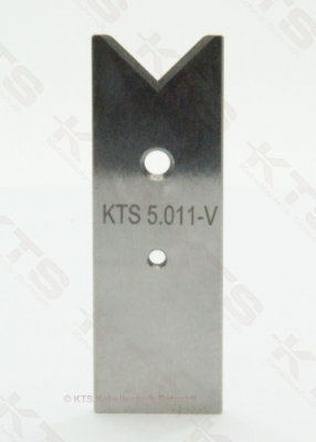 KTS 5.011-V