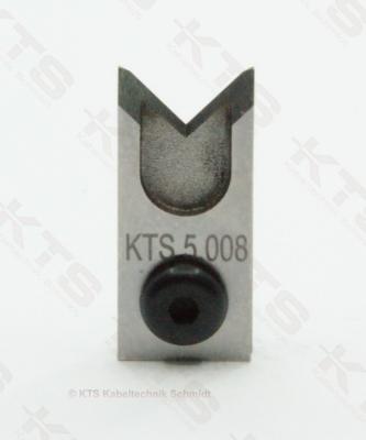KTS 5.008