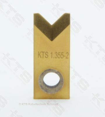 KTS 1.355-2