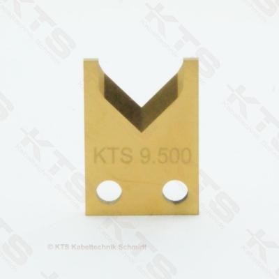 KTS 9.500-1