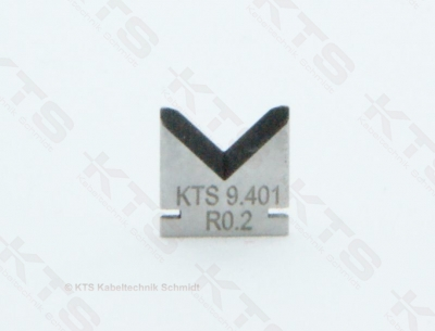 KTS 9.401-R0.2