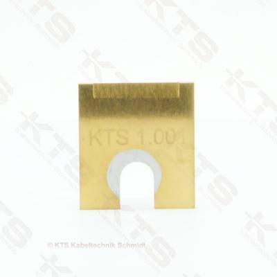 KTS 1.001