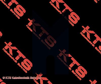 KTS 1.310-X