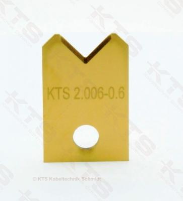 KTS 2.006