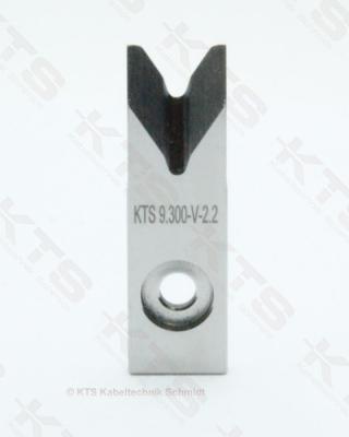 KTS 9.300-V-2.2
