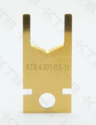 KTS 4.001-0.8-19