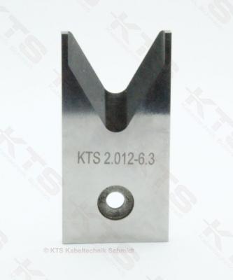 KTS 2.012-R6,3