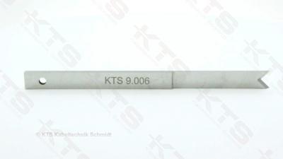 KTS 9.006-X