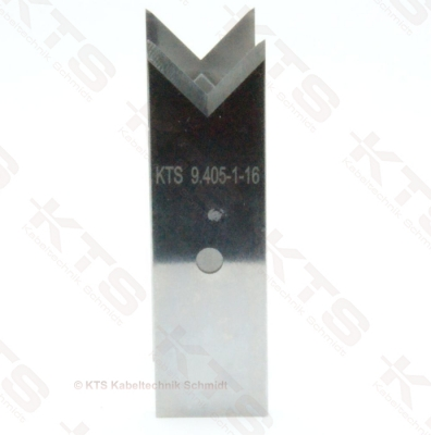 KTS 9.405-1-16