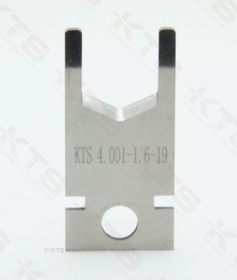KTS 4.001-1,6-19
