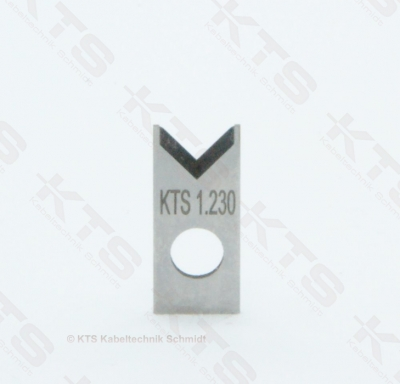 KTS 1.230