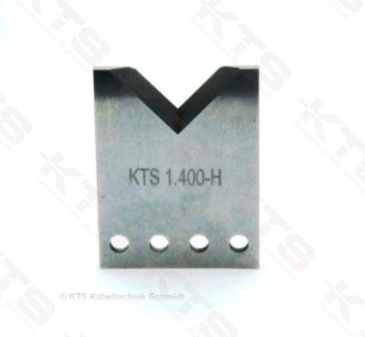 KTS 1.400-H
