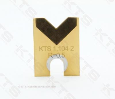 KTS 1.104-X