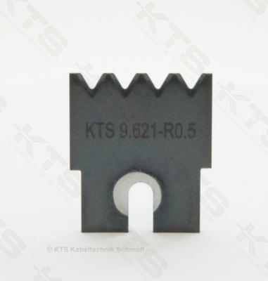 KTS 9.621-R0.5