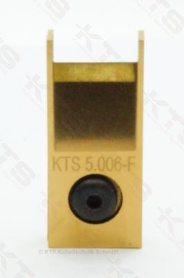 KTS 5.006-F