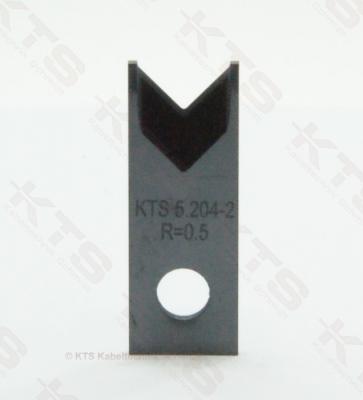 KTS 5.204-2