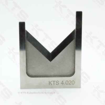 KTS 4.021-X